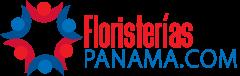 Floristerías Panamá